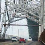 ponte sul canale di panama