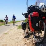 piste ciclabili della california - the bike religion-