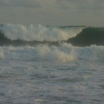 Playa zipolite- messico