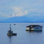 imbarcazioni-canada