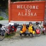 Haines - Alaska Usa