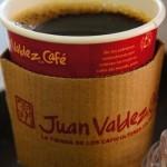 finche' non viene provato il contrario: il caffe' colombiano rimane il migliore al mondo