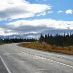verso northway alaska