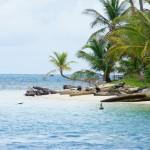 isole san blas - Kuna Iala per i nativi kuna