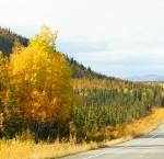 verso dot lake - alaska
