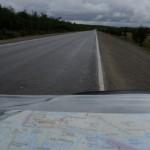 ungo la strada