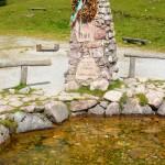 Le sorgenti del Piave