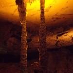 Khong-lor cave