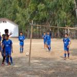 partitona della nazionale laotiana
