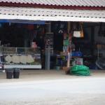 negozio tipico