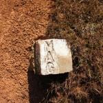 M.A.G. mines advisory group ass.ne che si occupa di bonificare i siti dalle mine o dagli ordigni inesplosi