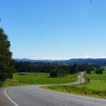 strade tasmania