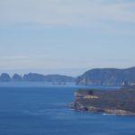 12-a-21-novembre-tasmania-fino-a-hobart-2-045-640x480