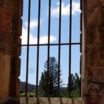 penitenziario di Port Arthur