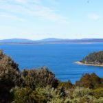 great lake tasmania