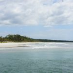 jarvis bay