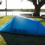 campeggio Port Wakefield