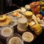 Adelaide formaggi al meqrcato